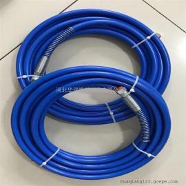 高压钢丝喷涂管@成都高压钢丝喷涂管@高压钢丝喷涂管生产厂家