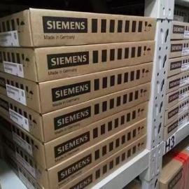 西门子6ES7141-4BF00-0AA0电阻模块