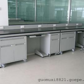 超净工作台 行业领先产品 保证合格出厂