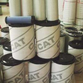 现货 卡特挖掘机配件空气滤芯6I2503质量可靠