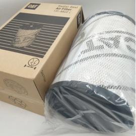 热销空气滤芯 252-5002 CAT卡特发电机组蜂窝式滤清器