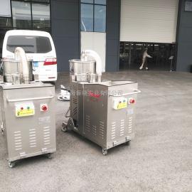 磨床配套工业吸尘器切板机配套吸尘器金属废料搜集器