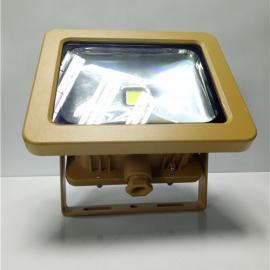 50W免维护高效节能led防爆泛光灯价格