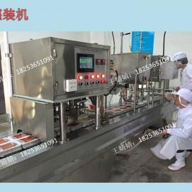 散装血豆腐设备-散装血豆腐设备价格