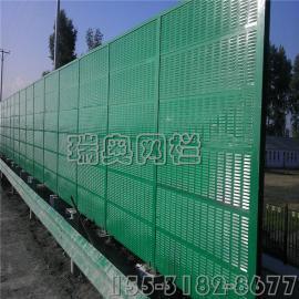 大弧形声屏障_大弧形声屏障厂家_价格_哪里有_多少钱一平米