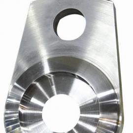 一体化节流流量计 孔板流量计 宏业差压式仪表 宏业标准孔板