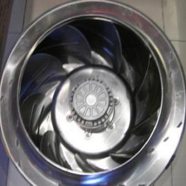 高压变频器散热风机R4D630-AQ15-01德国EBM-papst