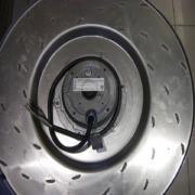 低价销售R4D500-AT03-01德国EBM-papst依必安派特