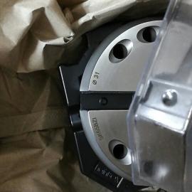 德国HAZET哈蔡德900TZ-27套筒插入德国必威BWU2631