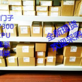 西门子6SN1118-1NK00-0AA2控制轴卡611