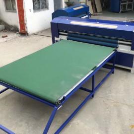 广东珍珠棉挖槽机报价-万川机械