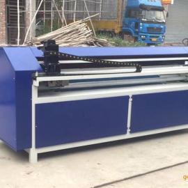 珍珠棉挖槽机多少钱一台-万川机械