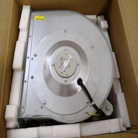 变频器散热风扇RE28P-4EK.4I.1R德国施乐百