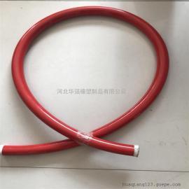 压缩天然气管@盘锦压缩天然气管@压缩天然气管生产厂家