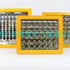 服�b�SLED防爆��200W嵌入式吸�式LED��光防爆��