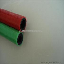 尼龙定型管@成都尼龙定型管@尼龙定型管生产厂家