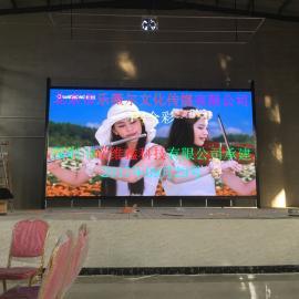东莞购买LED大彩屏大尺寸电子屏厂家安装价格