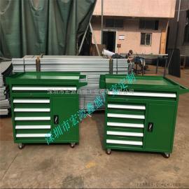 重型工具柜价格,钢制工具车厂家,东莞移动工具柜价格