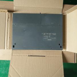 西门子CPU417-4