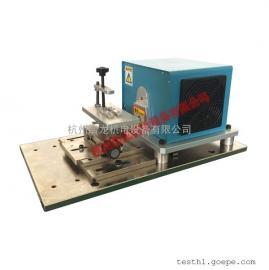 1牛米磁滞测功机