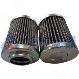 定制生产进口玻纤滤芯 替代0660D003ON滤芯