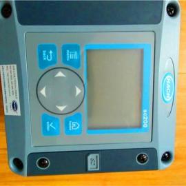 美国哈希SC200在线酸碱浓度计