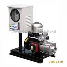 台湾华乐士TPH8T3KIC家庭智能供水系统变频恒压泵