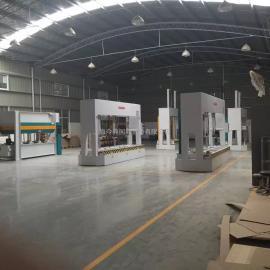 上海木工冷压机|浙江木门冷压机