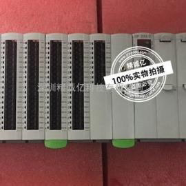 KEBA Kemro K2-200 CP233/Z昌盛达注塑机主板维修