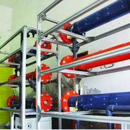 次氯酸钠消毒发生器选型-大型次氯酸钠消毒发生器型号
