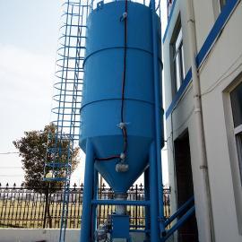 粉末活性炭投加装置/水厂粉末活性炭加药系统