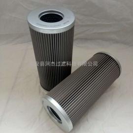 ZALX110*250-BZ1青岛捷能汽轮机过滤器滤芯