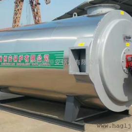 天津燃气热风炉、天津燃气热风炉厂家价格、天津热风炉