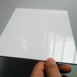 苏州高光ABS板材-苏州高光abs板