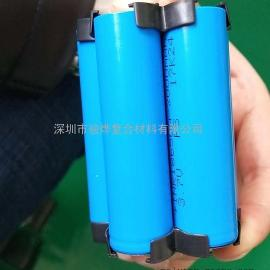 工厂直供防火ABS 电池支架专用材料