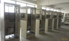 砖厂烟气CEMS在线监测系统(质保无忧)