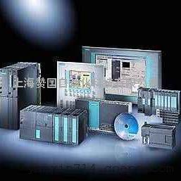 西�T子SIMATICS7-300代理商6ES73146EH044AB2
