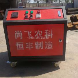养殖环保升温锅炉 猪舍环保加温锅炉