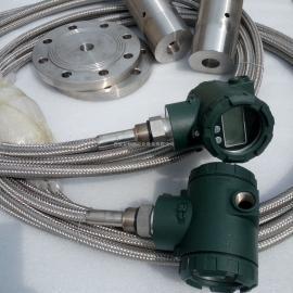 西安磁翻板液位计厂家,西安磁致伸缩液位变送器选型 价格