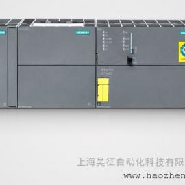 PLC模块西门子上海代理商