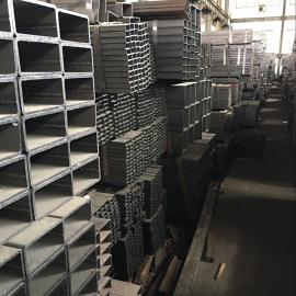 方管,镀锌方管,热镀锌方管公司