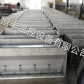 畜禽养殖、蔬菜种植集体供暖等场合所使用的加温调温设备