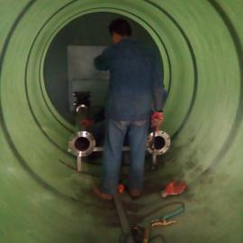 供应重庆四川贵州云南西藏一体化预制泵站厂家