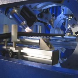 硅胶、塑胶外壳喷漆前处理等离子处理设备,大气常压等离子处理机