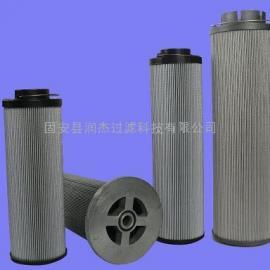 电厂过滤器备件/滤芯ZNGL01010201