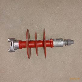 针式FPQ-10/3T16复合绝缘子厂家直销