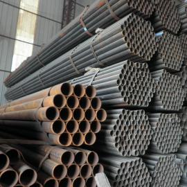 昆明架子管零售价格_昆明二手脚手架钢管卖多少钱一吨