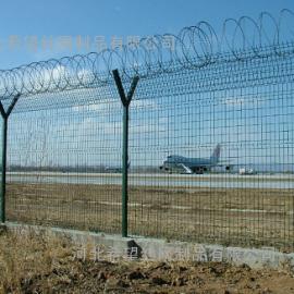 安全设施公路铁路围栏 金属板网 【护栏网】