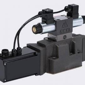 花山零售DPGE-10-3C2-30-D24-A1手动换向阀