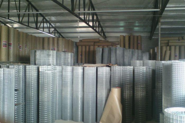 成都直发热镀锌钢丝网-工程抹灰-内墙保温-钢丝网厂家批发